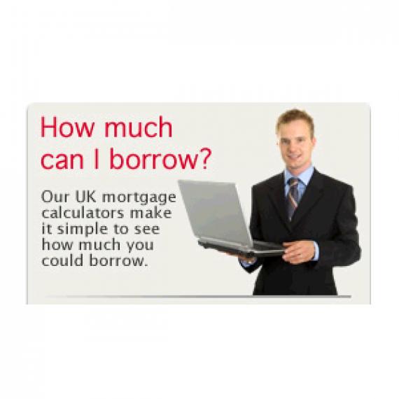 Best Mortgage Brokers Bristol