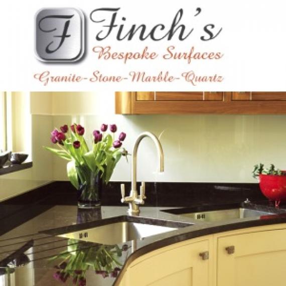 Kitchen Worktops Wigan Area