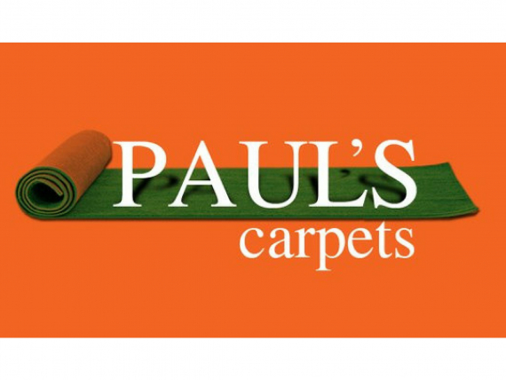 Paul S Carpets Barrow And Furness