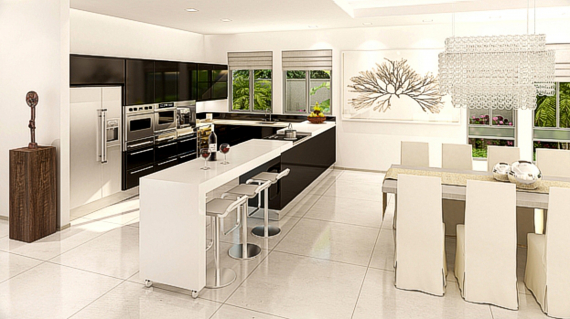 kitchen designers brighton hove kitchens brighton and hove 897