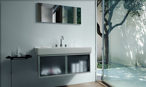 Hbc For Bathrooms Brighton And Hove