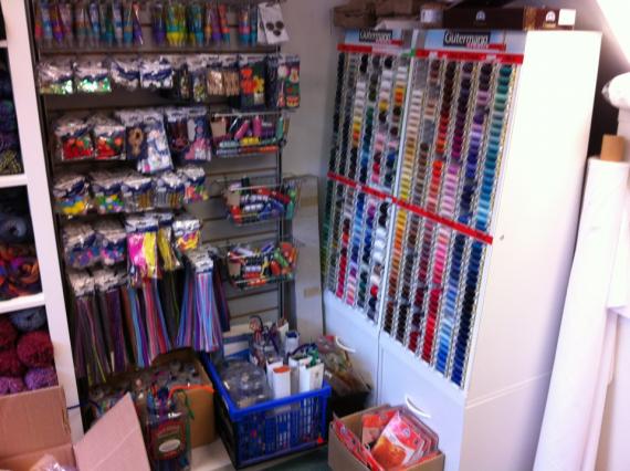 Craft Fairs In Stourbridge