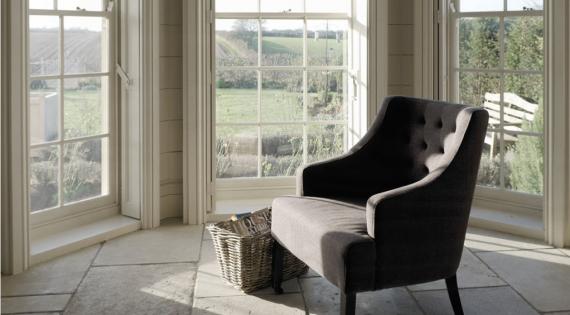 best woodbridge furniture co. Get free high quality HD wallpapers best woodbridge furniture co www design3hd6 ga