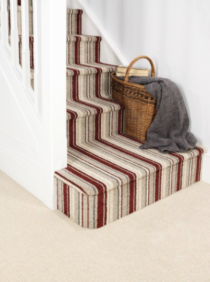 Alan Ward Furniture For All Your Carpeting And Flooring
