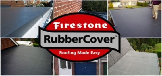 Sd Luke Roofing Services Telford Telford And Wrekin