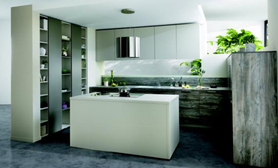 Schmidt kitchens wimbledon wimbledon and merton - Schmidt kitchens ...