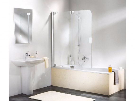 Php supplies kettering for Bathroom design kettering