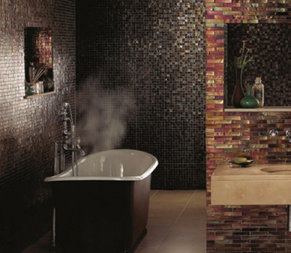 Bathroom Tiles Kettering bathroom tiles kettering | okayimage