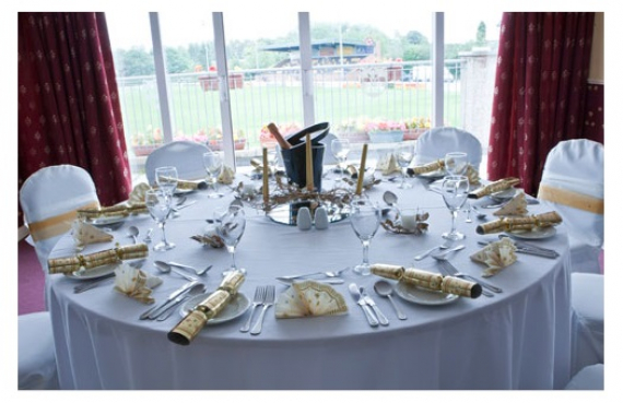 Function Room Hire Whitefield