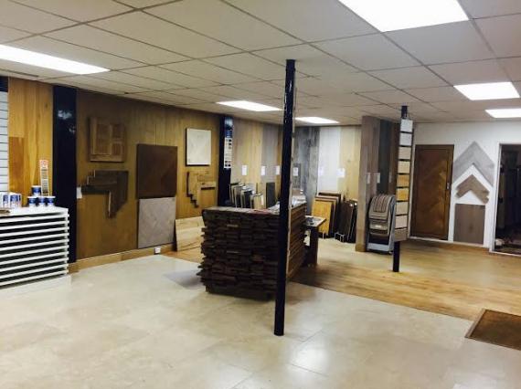 Tile And Flooring Centre Bath Bath
