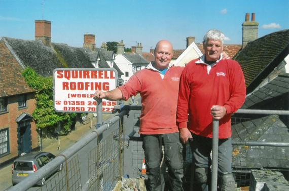 Car Repairs Bury St Edmunds
