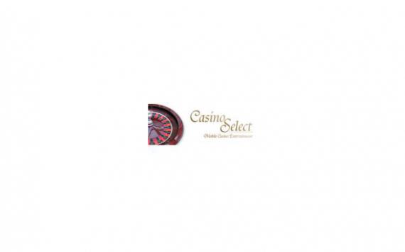 casino exeter