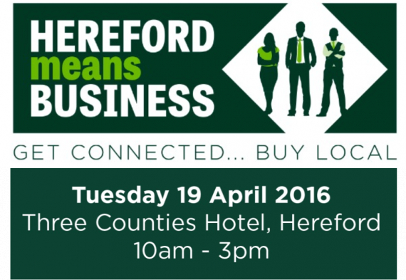 the hereford means business expo hereford. Black Bedroom Furniture Sets. Home Design Ideas