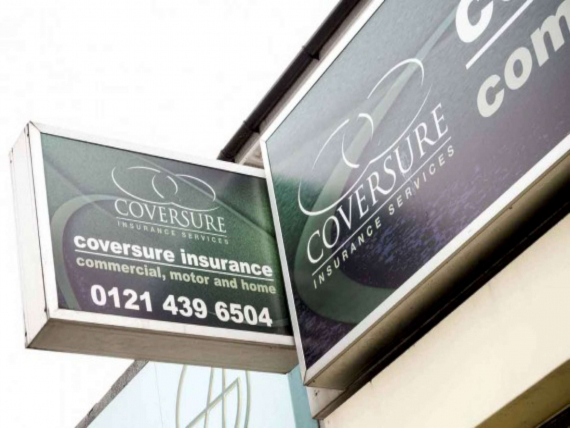 Coversure Insurance Northfield - Insurance Brokers in ...