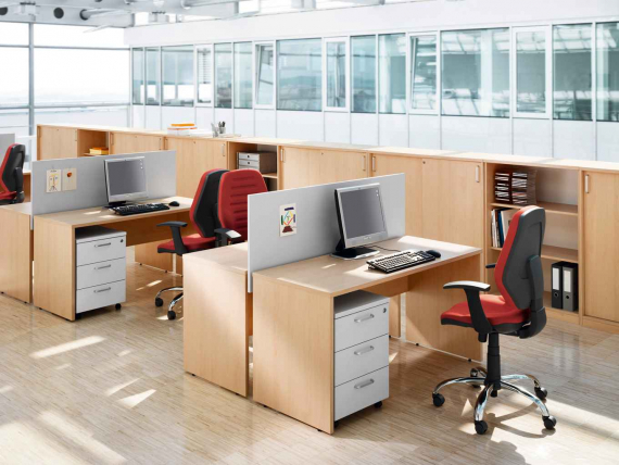 about us. Office Furniture ...