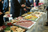 The benefits of hiring outside caterers for you event
