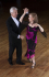 Ballroom and Latin Dancing Classes at The Grand Pavilion