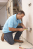 The importance of hiring an electrician for all electrical work