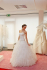 Choosing Wedding Dresses in the Abingdon Area
