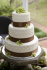 Do you need a wedding cake on a budget?