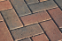Tips for choosing new paving
