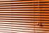 D&M Blinds Share Facts about Venetian Blinds
