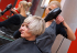 Top tips for choosing a hairdresser