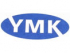 YMK Air Conditioning