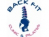 Back Fit Clinic and Pilates