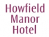 Howfield Manor Hotel