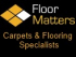 Floor Matters Carpets and Flooring
