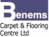 Benems Carpet & Flooring Centre