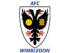 AFC Wimbledon Football Coaching