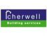 Cherwell Building Services