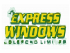 Express Windows Coleford Ltd
