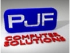 PJF Computer Solutions