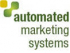 Automated Marketing Systems - Kingston