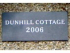 Dunhill Cottage Bed and Breakfast