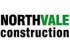 Northvale Construction