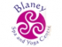 Blaney Spa & Yoga Centre