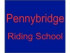 Pennybridge Riding School