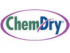 Chem-Dry Northumberland & Tyneside