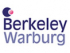 Berkeley Warburg Financial Planning