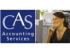 Chester Accounting Services (CAS)