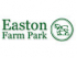 Easton Farm Park 01728 746475