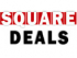 Dor2Dor Square Deals