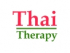 Thai Therapy