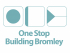 One Stop Building Bromley