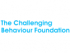 The Challenging Behaviour Foundation