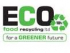 Eco Food Recycling
